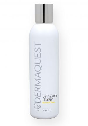 DermaClear-DermaClear-Cleanser-6oz