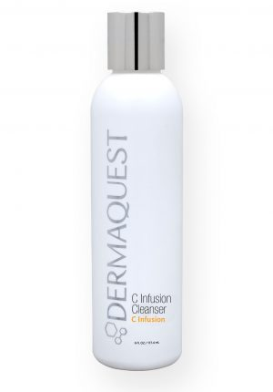 C-Infusion-C-Infusion-Cleanser-6oz