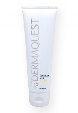 DermaClear-DermaClear-Mask-4oz
