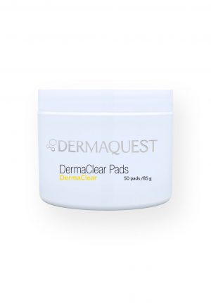 DermaClear-DermaClear-Pads-4oz