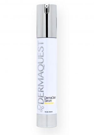 DermaClear-DermaClear-Serum-1oz