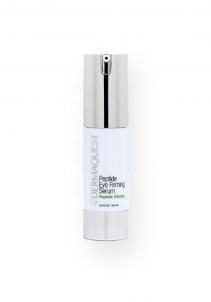 Peptide-Vitality-Peptide-Eye-Firming-Serum-05oz