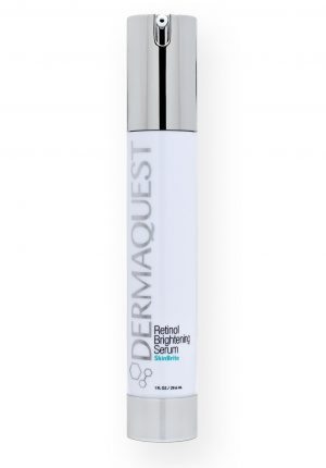 SkinBrite-Retinol-Brightening-Serum-1oz