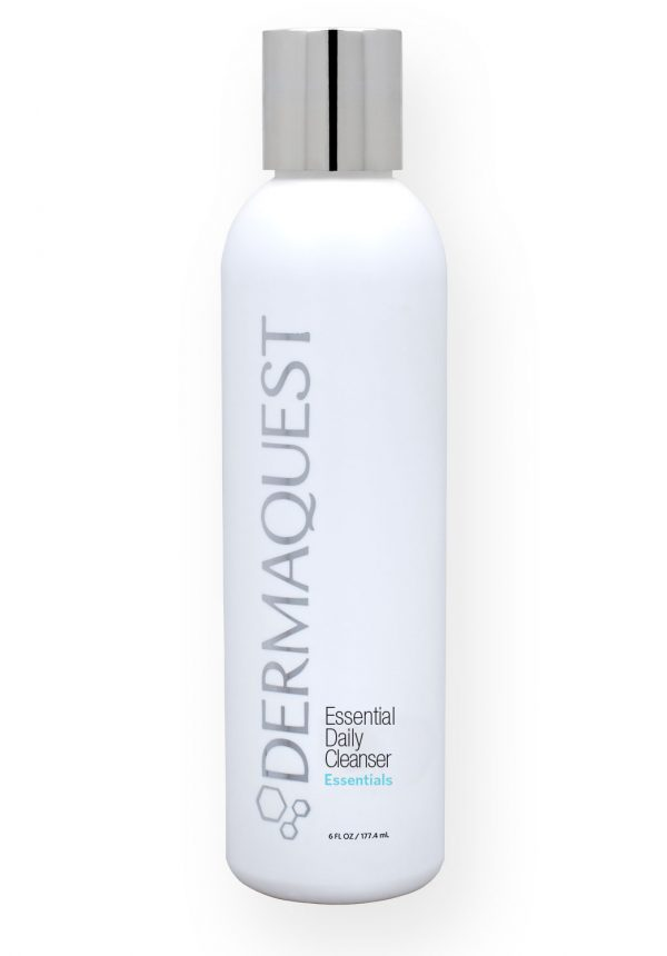 Essentials-Essential-Daily-Cleanser-6oz