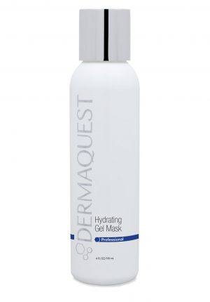 Professional-Hydrating-Gel-Mask-4oz