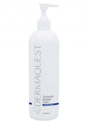 Professional-Therapeutic-Massage-Cream-16-oz