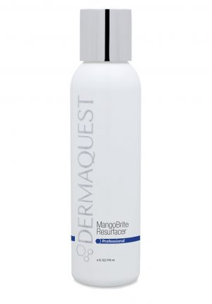 mangobrite-resurfacer-4-oz