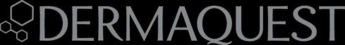 DermaQuest | Professional Skin Care Produts