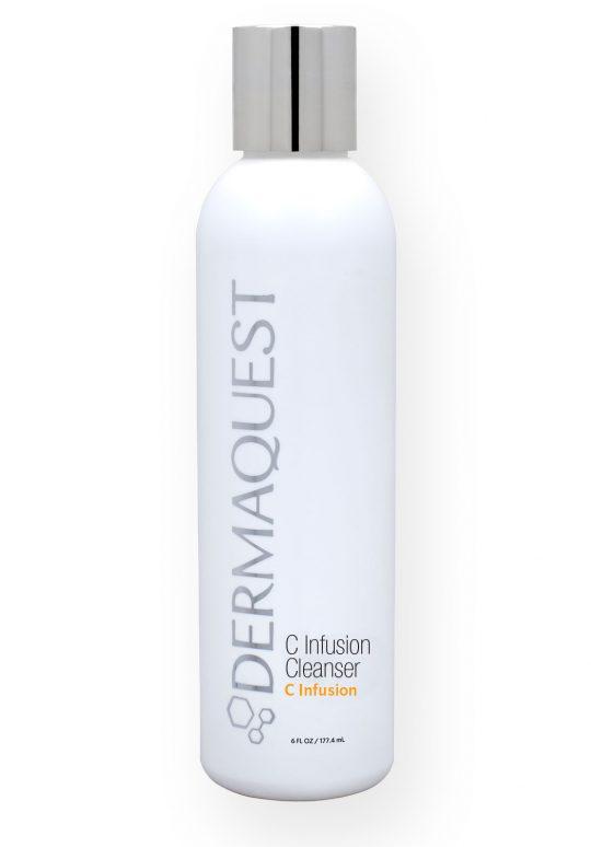 C-Infusion – DermaQuest | Professional Skin Care Produts