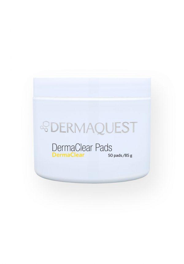 DermaClear-DermaClear-Pads-4oz