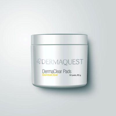 DermaClear_Pads