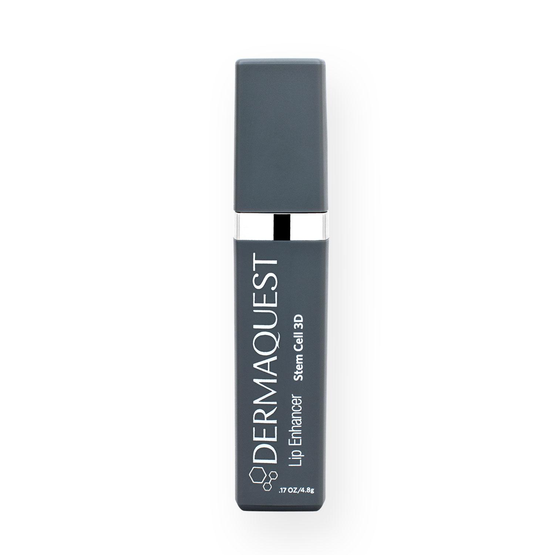 Stem Cell 3d Lip Enhancer Dermaquest Professional Skin
