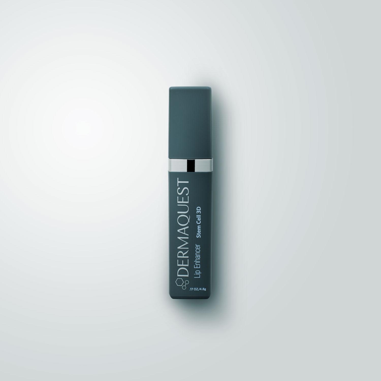 Stem Cell 3d Lip Enhancer Dermaquest