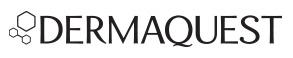 Dermaquest Logo