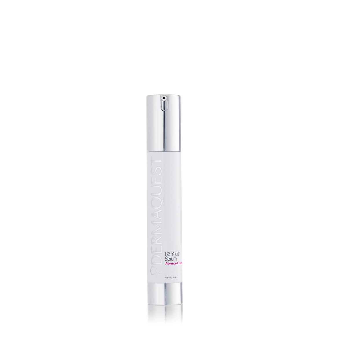 B3 Youth Serum – Advanced Therapy
