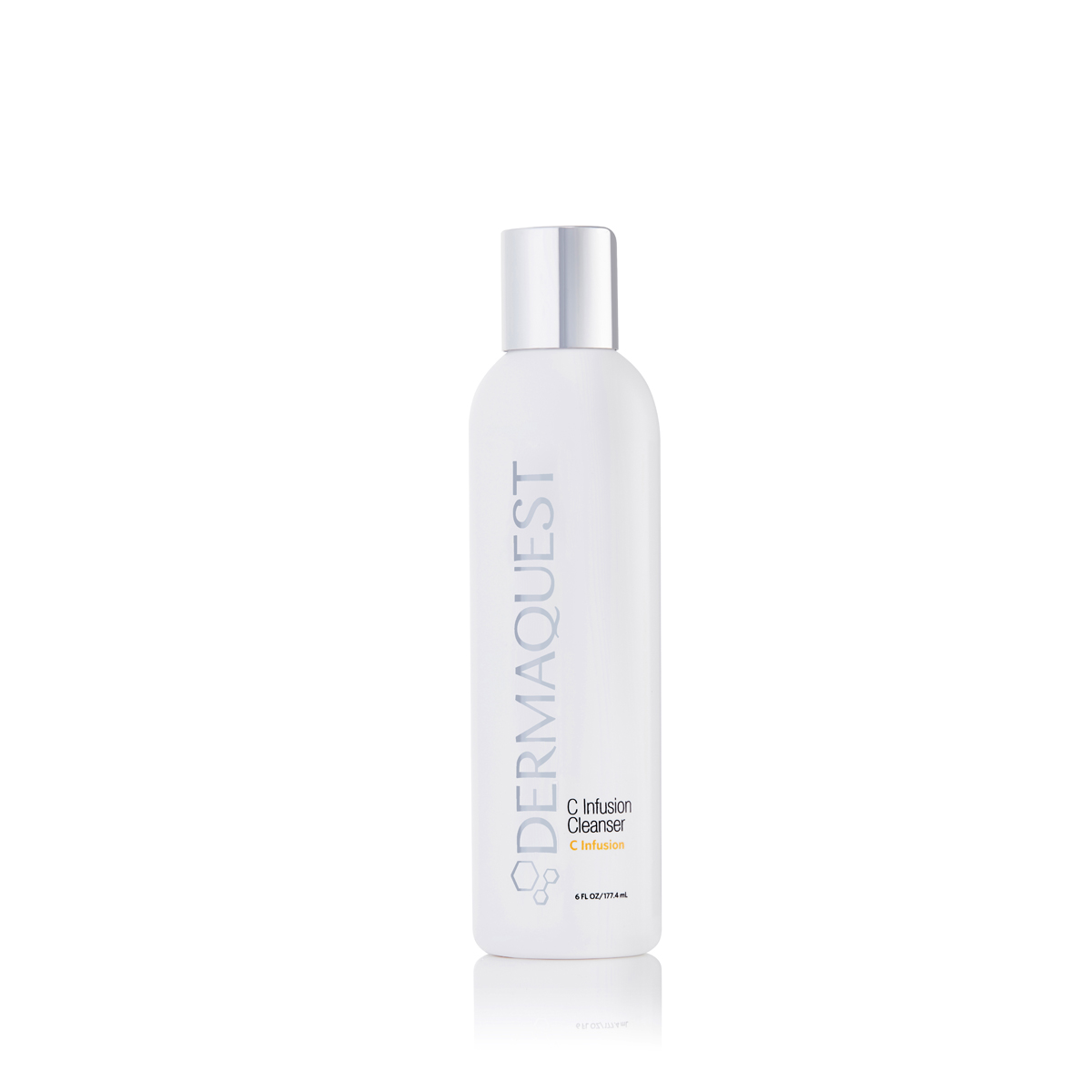 C Infusion Cleanser – C Infusion