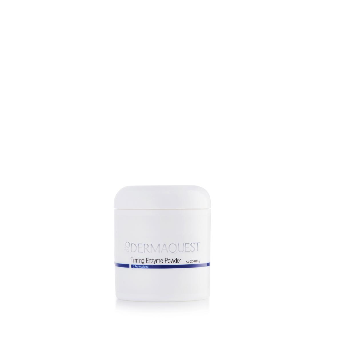 Firming Enzyme Powder – Professional