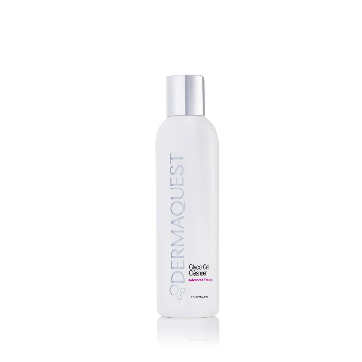 Glyco Gel Cleanser – Advanced Therapy