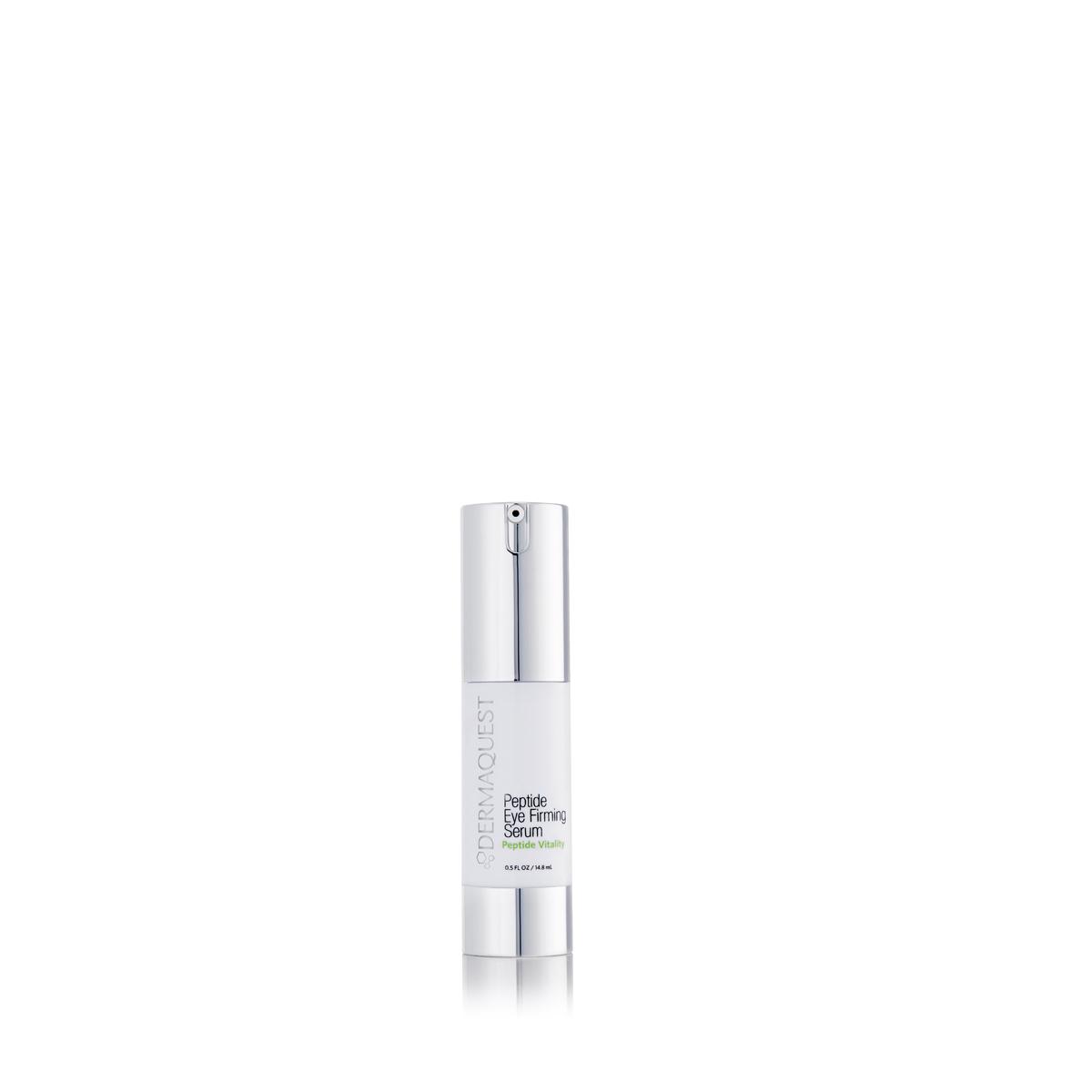 Peptide Eye Firming Serum- Peptide Vitality