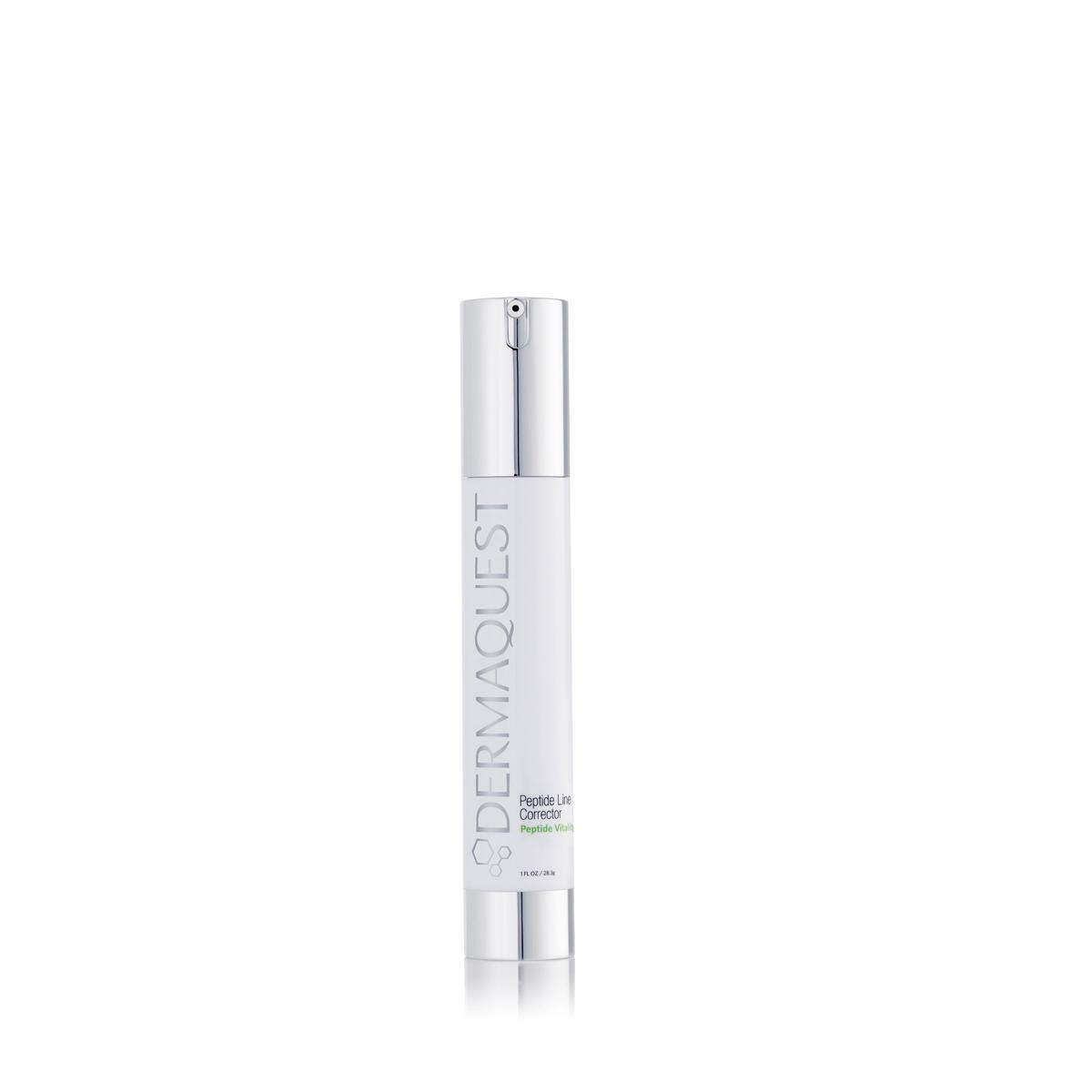 Peptide Line Corrector- Peptide Vitality