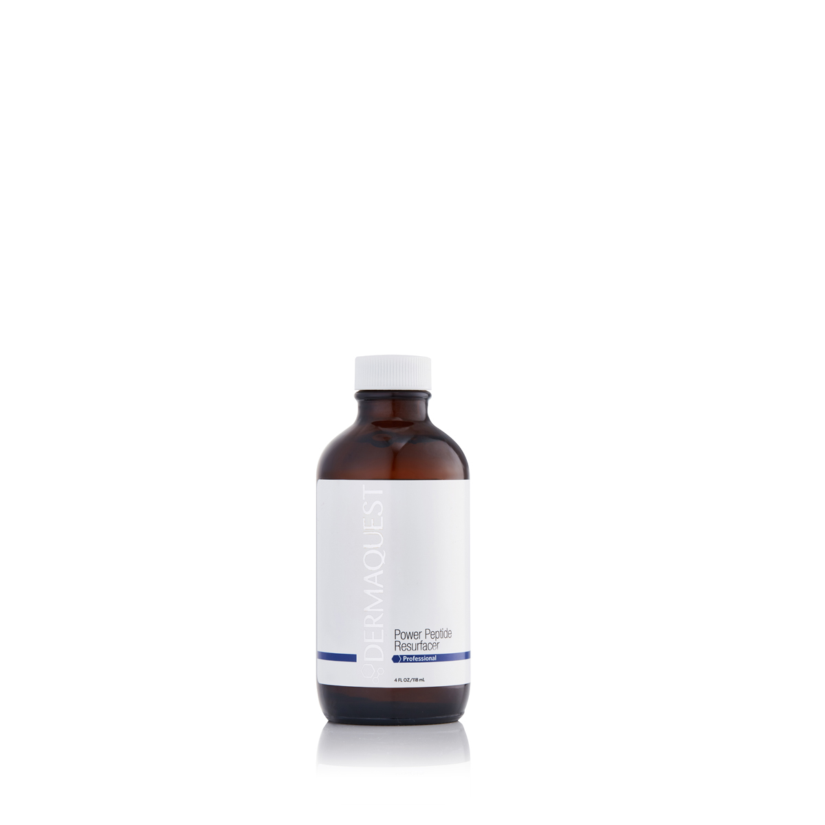 Power Peptide Resurfacer – Professional