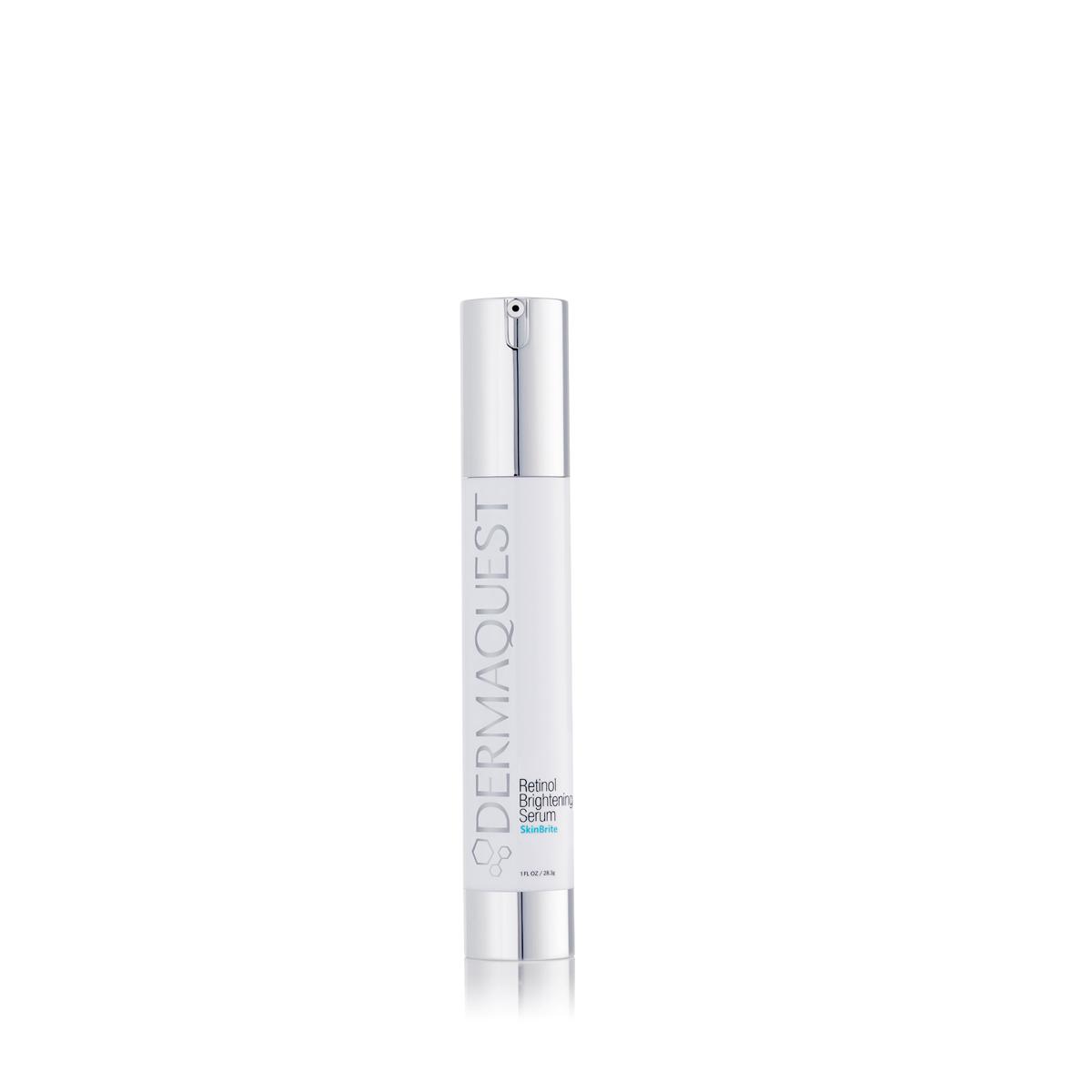 Retinol Brightening Serum- SkinBrite