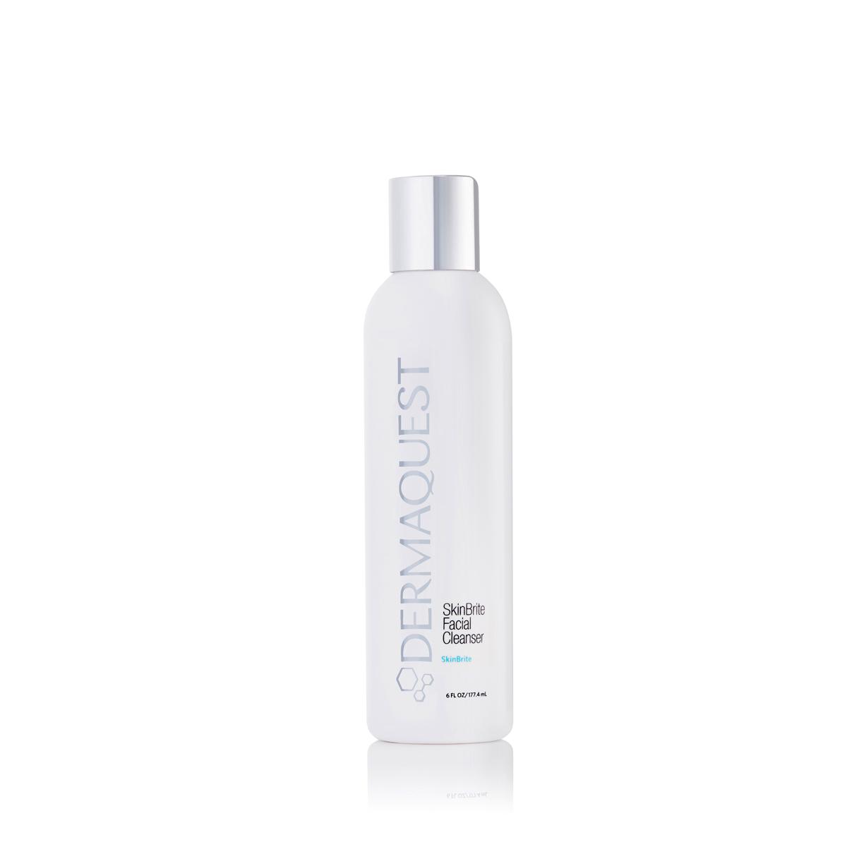 Skinbrite Facial Cleanser – Skinbrite