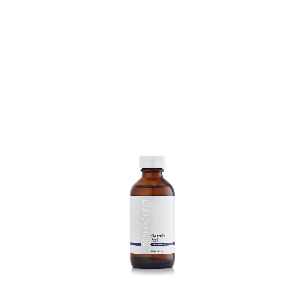 Skinbrite Peel – Professional