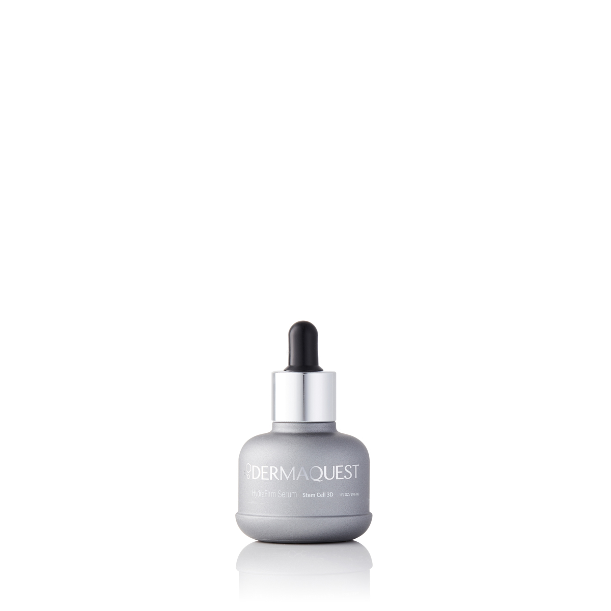 Stem Cell 3D Hydrafirm Serum – Stem Cell 3D