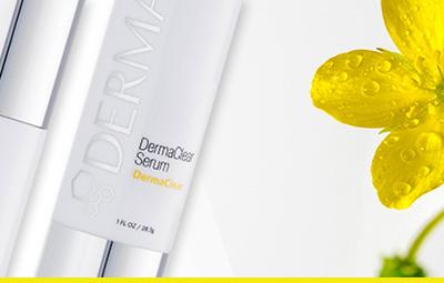 DermaClear