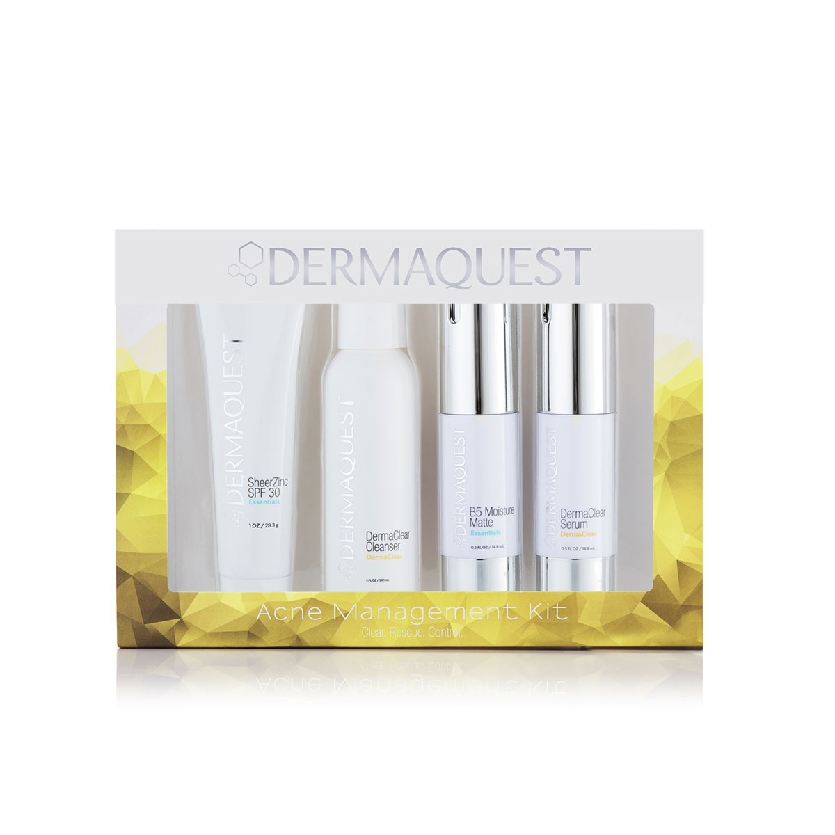 Acne-Management-Kit