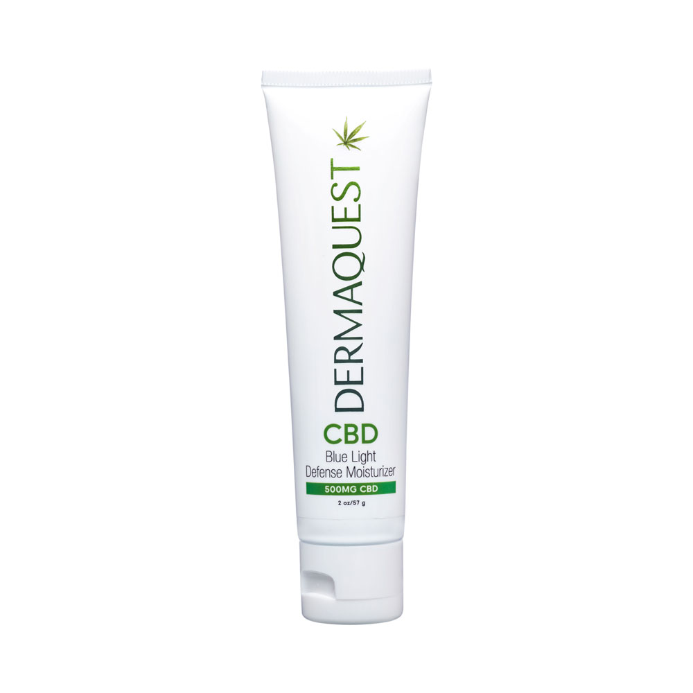 CBD-DQ—Blue-Light-Defense-Moisturizer-500MG-CBD