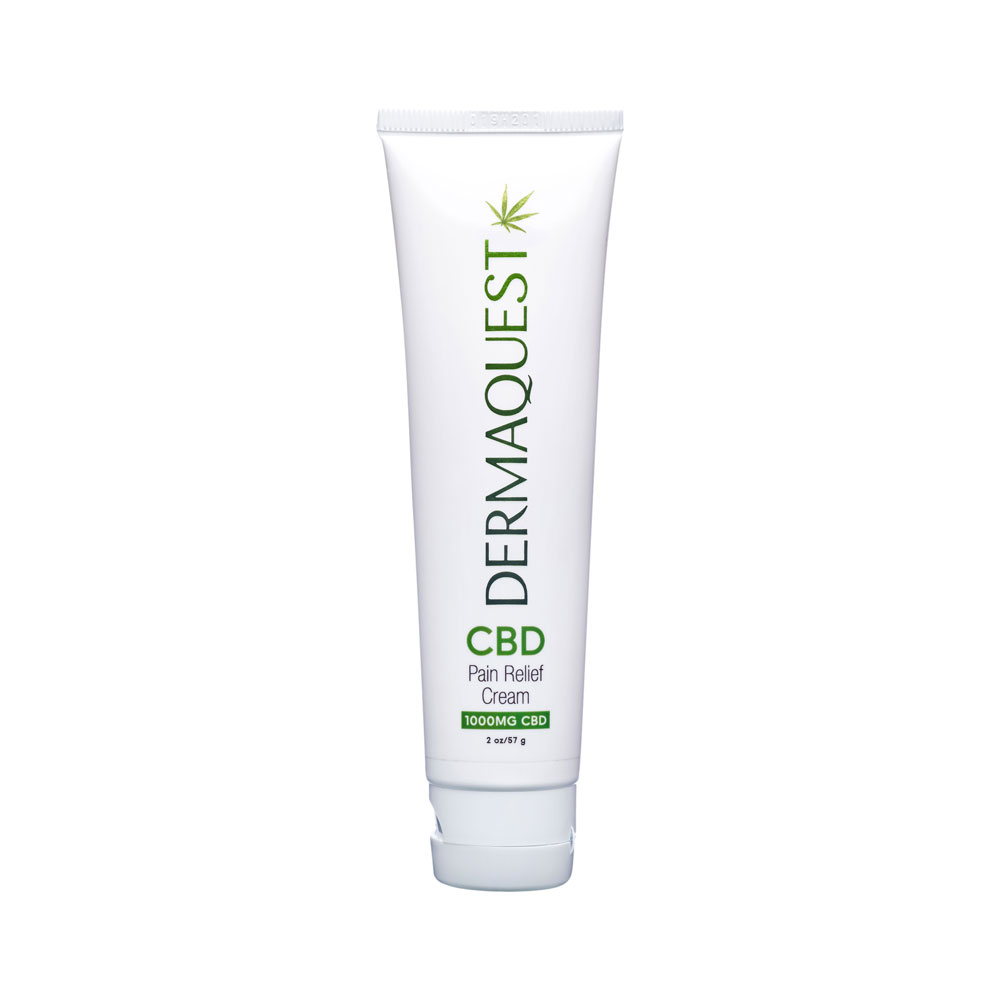 CBD-DQ—Pain-Relief-Cream