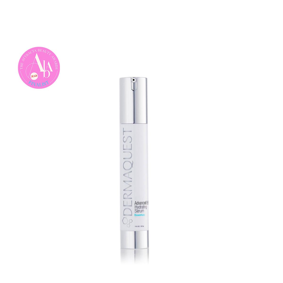 Advanced B5 Hydrating Serum – Essentials v2